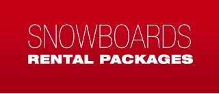 View Snowboard Rental Packages