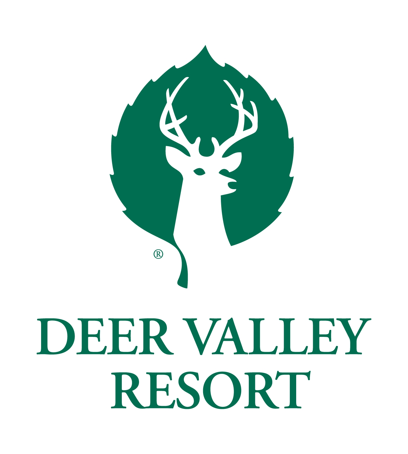 Deer Valley Resort Park City